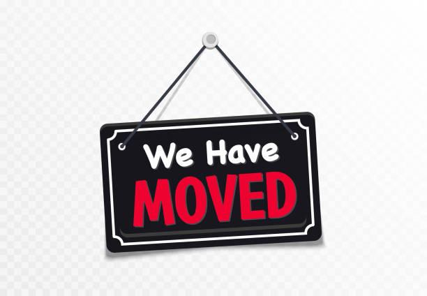 Macbeth ppt - [PPTX Powerpoint]
